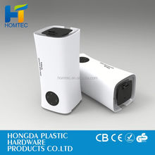2012 Newest Room No leaf air innovations ultrasonic humidifier