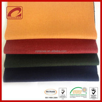 Surplus stock hot selling fabric on alibaba buy fabric from china