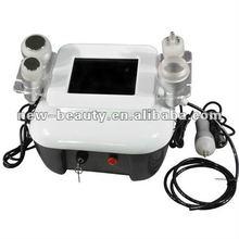 Global Hot! effective safe and fast ultrasound cavitacion machine