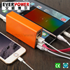 Universal Cell Phone Battery Charger with 5 ports USB output