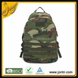 2015 New trendy military tactical backpack