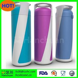kids water bottle bag,water bottle carriers