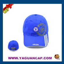 Details and quotation for 5 panel printed baseball cap