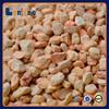 alkaline energy metal zeolite balls/coral stone