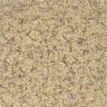Main product excellent quality mold for concrete tile wholesale price