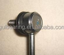 original OEM 48820-0k020 suspensions parts stabilizer link