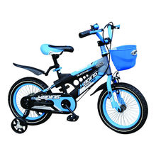 2015 New style steel material high quality mini bikes for kids