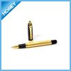 Good quality metal fountain pen