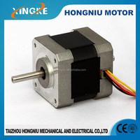 2015 new design 42 series stepper motor