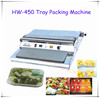cling film wrapping machine/cling film for food wrap