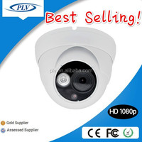 Best selling products in america 2.1MP hdsdi infrared dome hd video camera