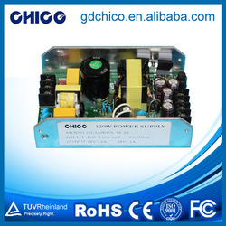 Good quality switching power supply model