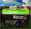 Modern new coming 300kw biogas generator wholesale