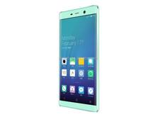 Original 5.5 inch IUNI U3 3GB ram 32GB rom Android 4.4 Qualcomm Snapdragon 801 Quad Core 2.3GHz dual sim 4G lte android phone