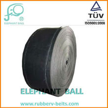 Rubber Belt For Industry