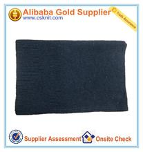 latest scarf 70 pashmina 30 silk/jakarta scarf manufacturers