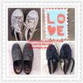 usado sapatos masculinos para a venda na china guangzhou masculino sapatos usados