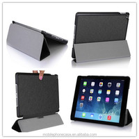 Ultra Thin PU Leather Tablet Case For Ipad Air 2