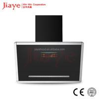 special type wall mounted cooking range hood JY-C9054