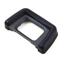 MENGS 14140007701 DK-24 Rubber Eyepiece Viewfinder Eyecup
