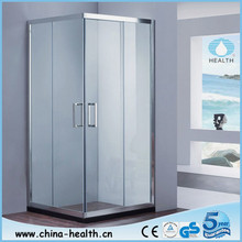 900x900 glass bathroom accessory shower enclosure
