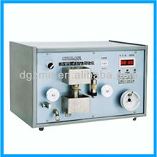 Enameled Wire Insulation Tester