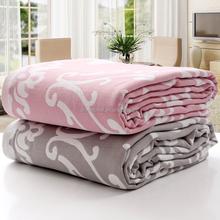 Manufactory Walmart Alibaba China Home Textile Airline Blanket Luxury Baby Blanket, Luxury Airline Blanket