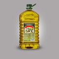aceite de oliva de orujo español