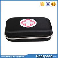 OEM emergency pack for disaster survival kit best price disaster survival kit