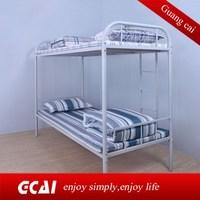 New modern simple metal design bunk bed canopies