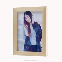 Photo Frame Image, Photo Booth Picture Frame