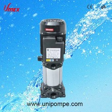 2014 HOT SALE VM6 Vertical multistage centrifugal pumps with PPO impeller