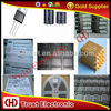 (electronic component) LPF-92A