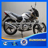 SX200-RX High Quality Racing Motorcycle