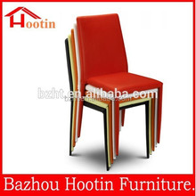 Colorful Stacking Clear Acrylic Hotel Louis Ghost Chair/ Baby Ghost Chair /children Dining Chair
