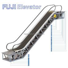 ESCALATOR lift auto moving walk