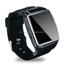 u8 smart watch manufacturer new products dual core dual sim smart phone
