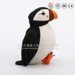 CE, ASTM test standard pet bird toy for kids