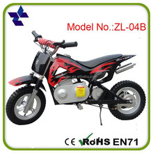China wholesale custom automatic motorcycle