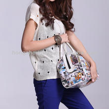 tote hand bags for ladys 2014,Taccu TH1202