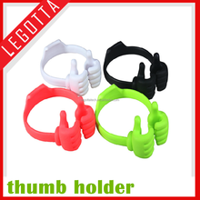 2015 new hot product trending innovative creative promotion gift