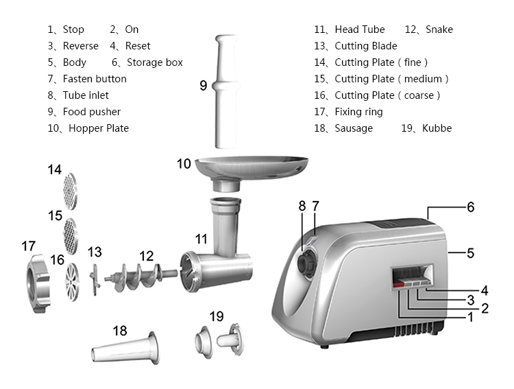 Microcontroller Back Up additionally Mini Manual Meat Mincer Machine 1928867073 additionally Homemade Dc Welder Schematic besides Pulse Width Modulated Push Pull Converter Circuit Diagram Using Tl494 together with 78. on simple power supply circuit diagram