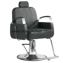 used barber chair for sale