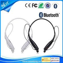 HBS-730 HBS730 Tone+ Wireless Sports Neckband Stereo Bluetooth Headset Earphone HBS 730 Headphones