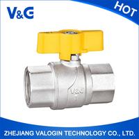 Wholesale Fashion Designer Excellent Material Gas Cylinder Valve Seal