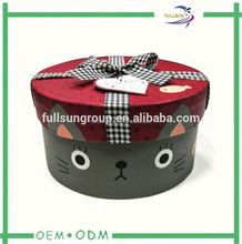 gift box for birthday gift package