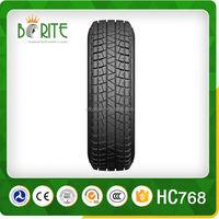 Car Repair 2015 Passenger Car Tire 205/70R13 215/60R16