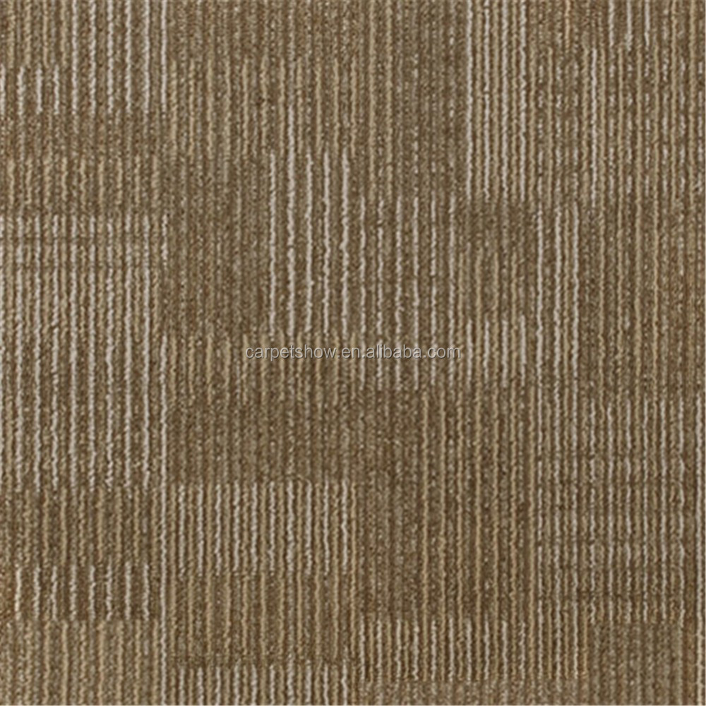 High quality carpet tile for office use beautiful design for What is the best quality carpet