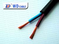 hi end 95mm pvc power cable/xlpe dsta pvc power cable