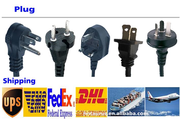 Plug and shipping.jpg